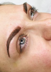 semi-permanent-eyebrows