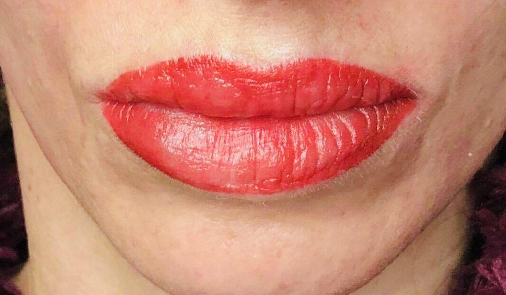 semi-permanent-lips