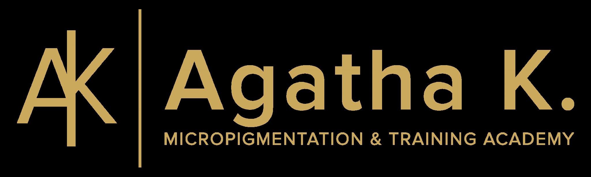 Agatha K Micropigmentation