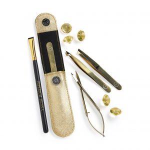 Tools / Accessories